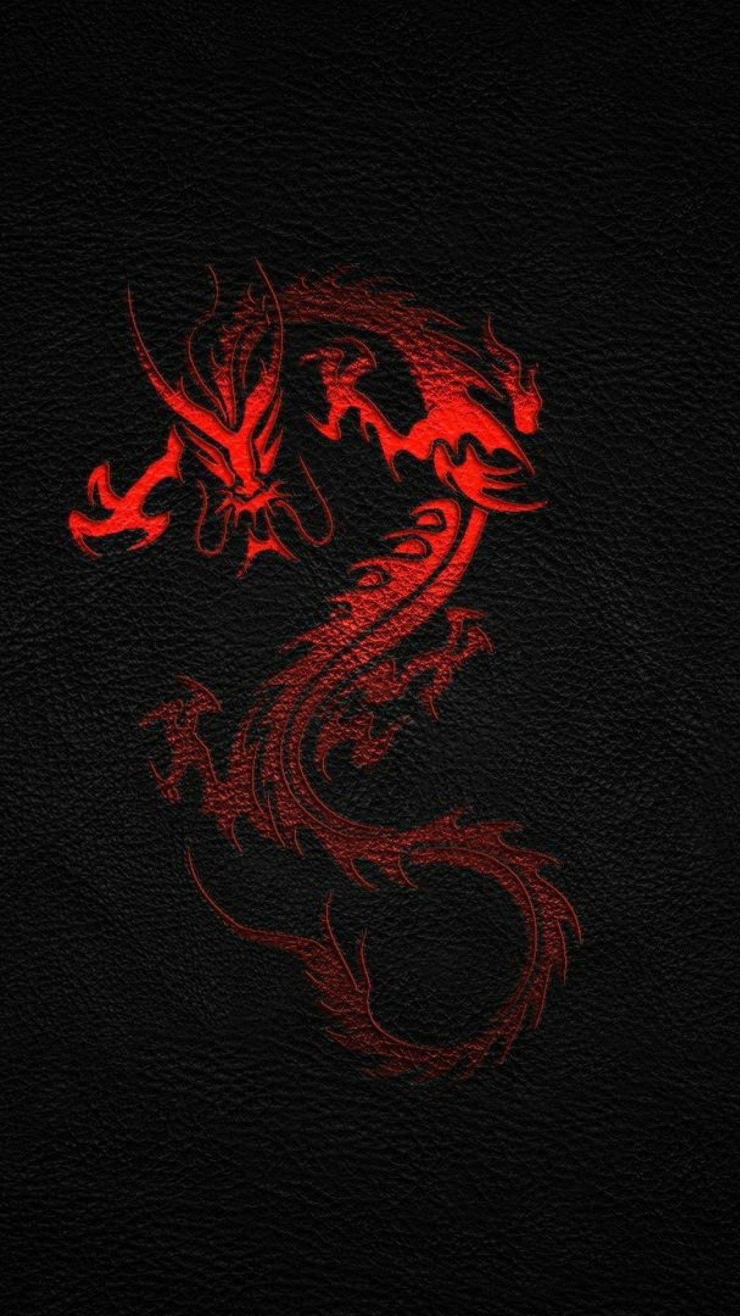 Chinese Dragon Wallpaper Iphone : chinese, dragon, wallpaper, iphone, Black, Chinese, Dragon, Iphone, Wallpaper