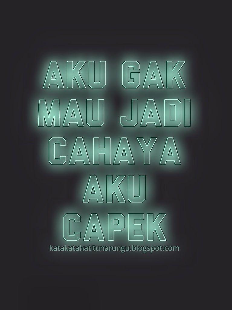 Bahasa Inggrisnya Capek Hati : bahasa, inggrisnya, capek, Capek