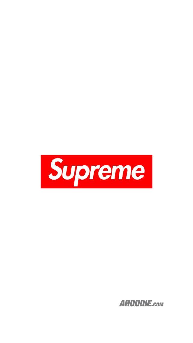 Supreme Iphone 11 Wallpaper : supreme, iphone, wallpaper, Supreme, Wallpaper, Iphone