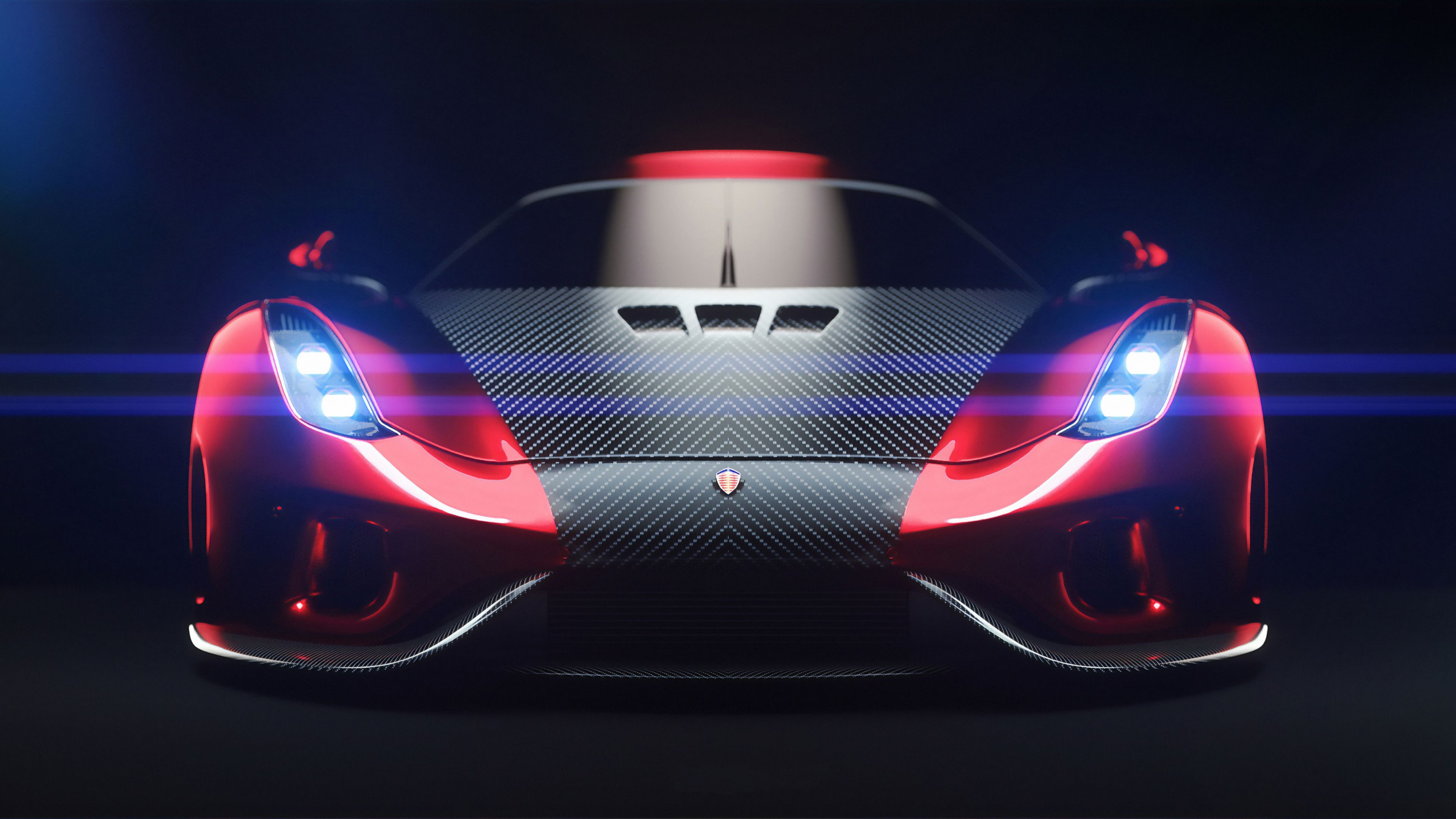 Feel free to share with your friends and family. Car Wallpaper For Computer 4k