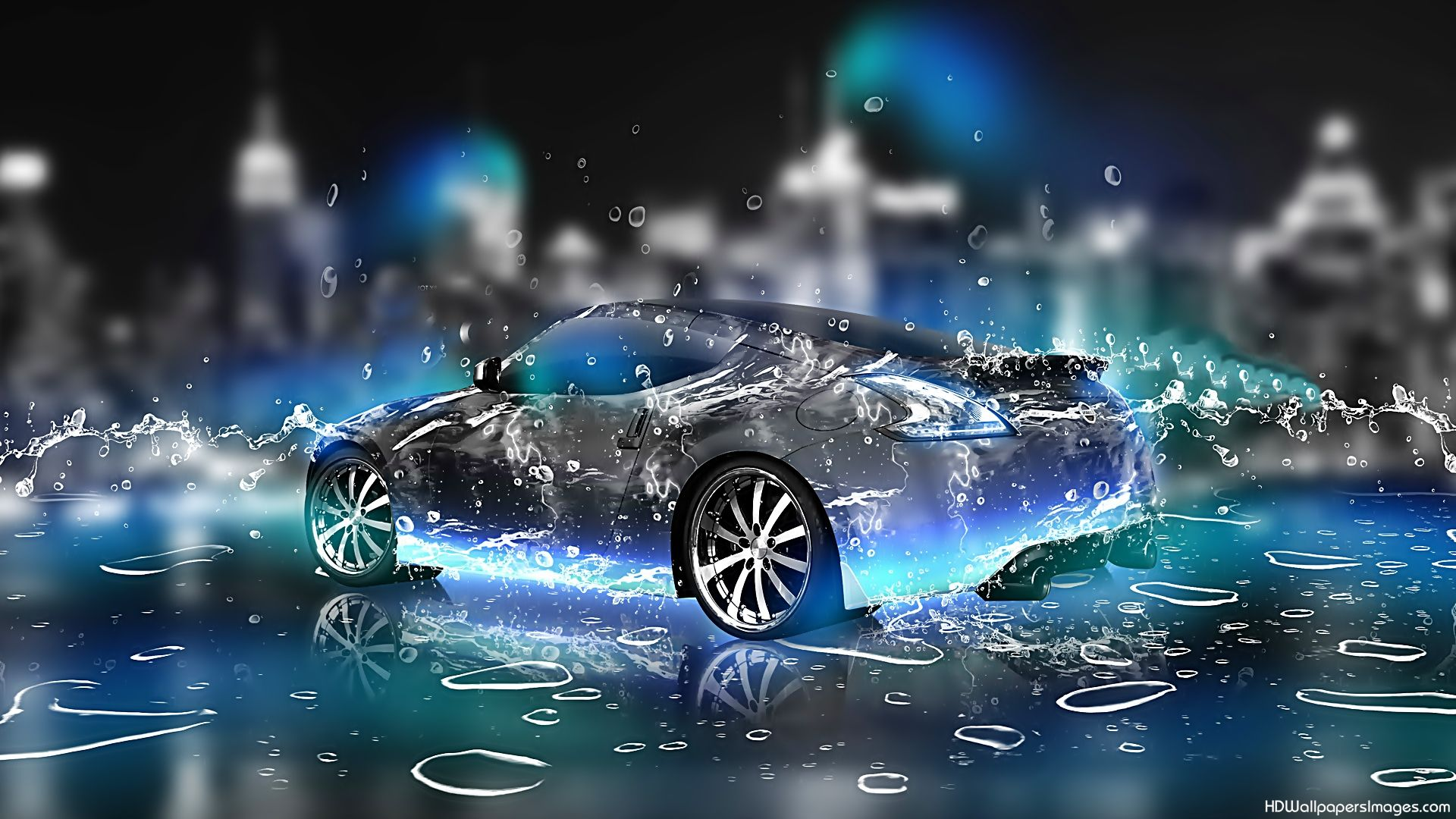 Sections show more follow today we're staring at our screens more than ever these da. New Car Hd Wallpaper For Laptop