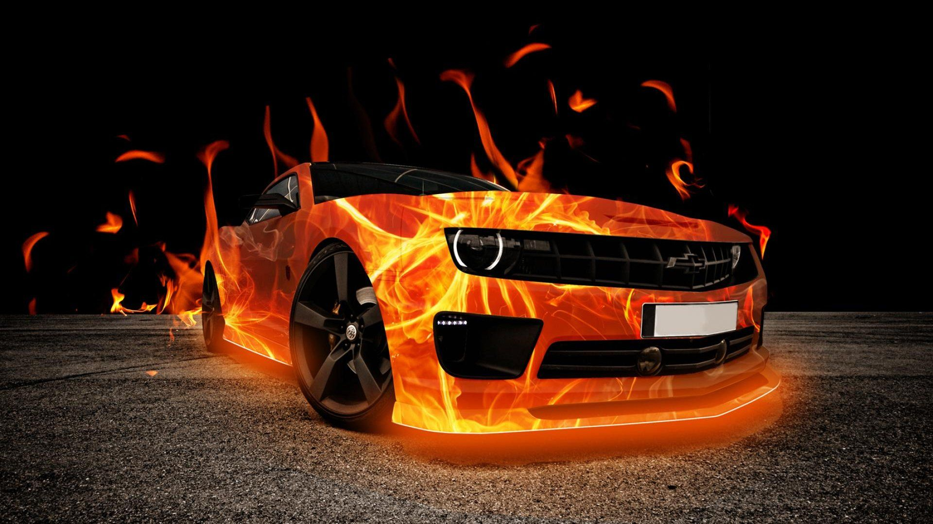 cars wallpapers hd 4k ultra hd 16:10 3840x2400 sort wallpapers by: Wallpapers 1080p Hd Car Wallpapers 1920x1080 Full Screen For Pc
