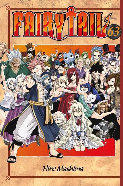 Animeindo Boruto 63 : animeindo, boruto, Fairy