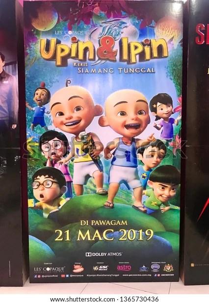 Free Download Film Upin Ipin � Full Episode : download, episode, Movie, Download