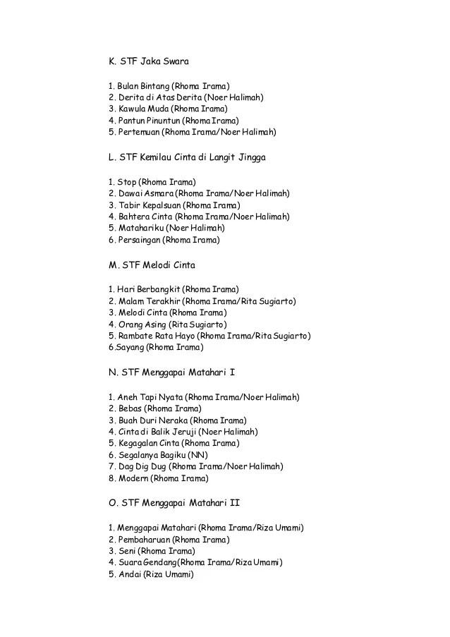 Teks Lagu Tabir Kepalsuan : tabir, kepalsuan, Rhoma, Irama,, Herry,, Deddy, Irama, Cinta, Kembar