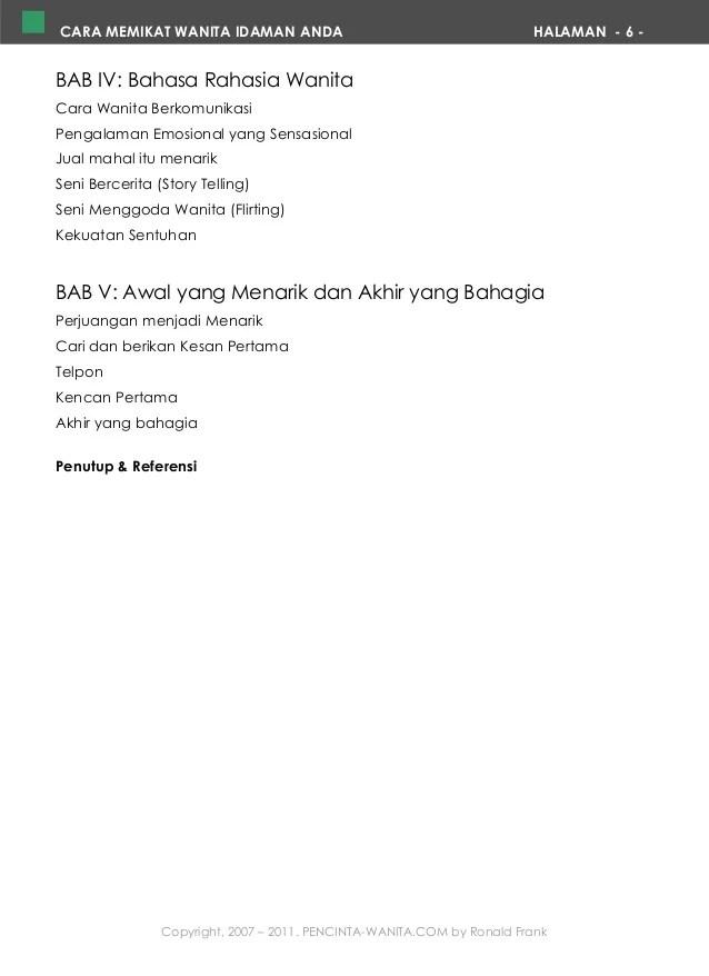 Lagu Dangdut Koplo Wanita Idaman Lain Mp3 Download MY FREE...