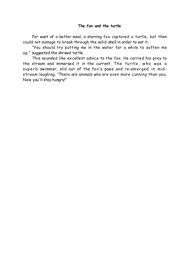 Cerpen Bahasa Inggris : cerpen, bahasa, inggris, Contoh, Cerpen, Singkat, Bahasa, Inggris, Coretan