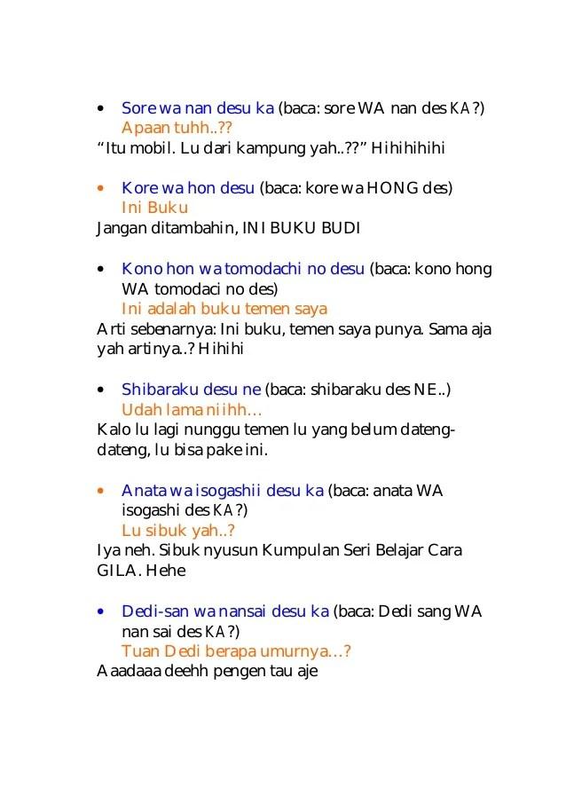 Panggilan Sayang Dalam Bahasa Jepang : panggilan, sayang, dalam, bahasa, jepang, Romantis, Bahasa, Jepang, Artinya