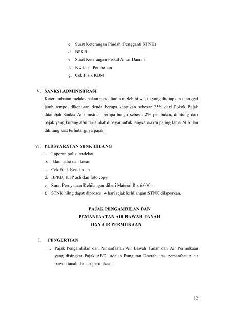 Contoh Surat Pernyataan Kehilangan Kwitansi : contoh, surat, pernyataan, kehilangan, kwitansi, Contoh, Surat, Kuasa, Pelaporan, Kehilangan, Kumpulan