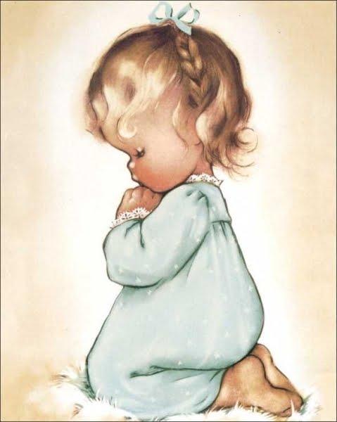 Gambar Berdoa Kristen : gambar, berdoa, kristen, Gambar, Tangan, Berdoa, Kristen, Animasi
