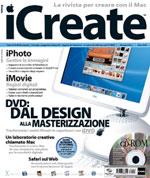 pr-icreate-01
