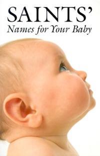 Nama Anak Perempuan Katolik : perempuan, katolik, Perempuan, Katolik, Bulan, Desember