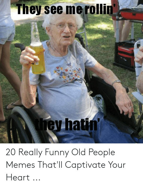 Funny Videos Old People Falling : funny, videos, people, falling, Funny, People, Pictures