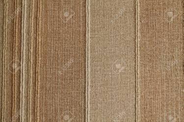 Texture Beige Color Wallpaper