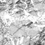 Wallpaper Dark Grey Marble Background
