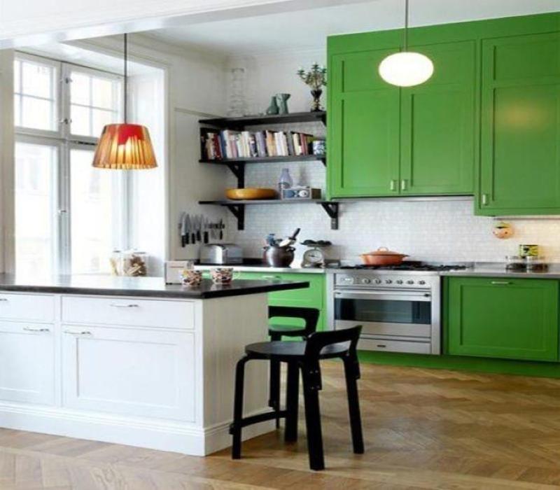 home improvementLuxury Home Improvement