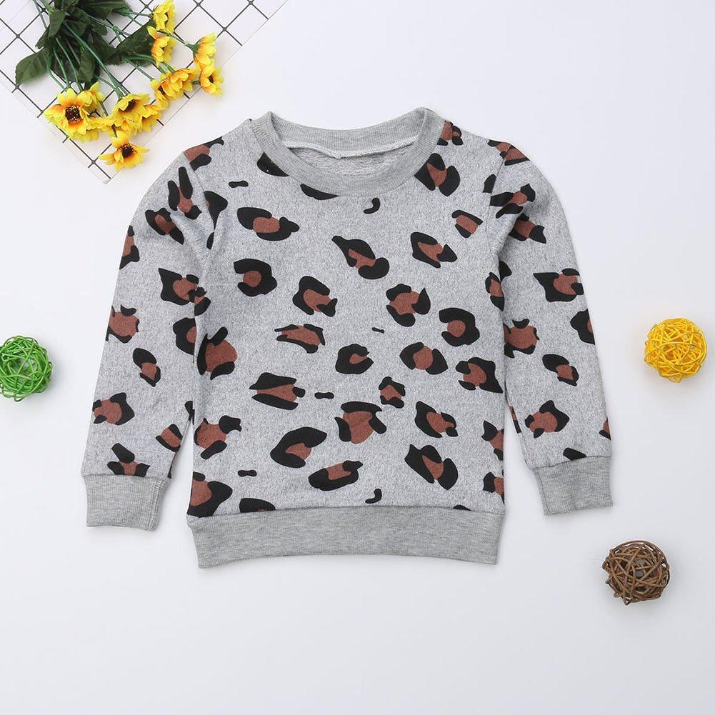 Family Matching Sweatshirts