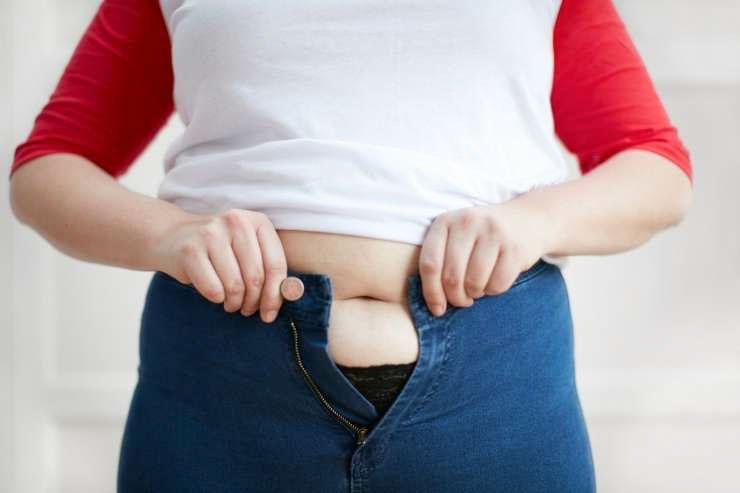 Lahko bi rekli, da je to skupina dejavnikov, ki kažejo na motnje presnove. Ti dejavniki, ki so vzrok za pogostejši pojav bolezni srca in ožilja ter sladkorne bolezni, so: trebušna debelost, zvišan krvni tlak, zvišana vrednost krvnega sladkorja, izmerjena na tešče, in motnje v presnovi krvnih maščob.