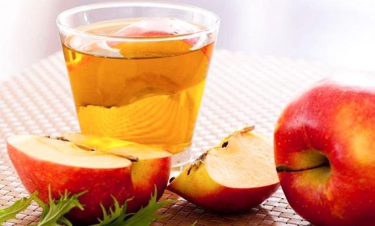 Čiščenje debelega črevesja - To lahko storite na povsem enostaven način, če zjutraj na prazen želodec popijete preprost napitek, ki bo poskrbel za odlično zdravje vašega črevesja.