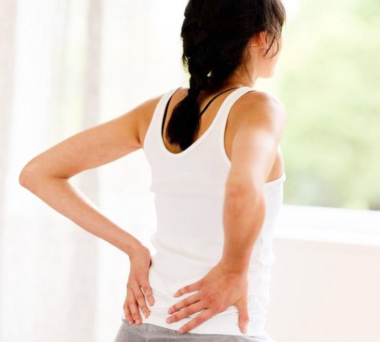 Kaj je narobe, če vas bolijo kolki?