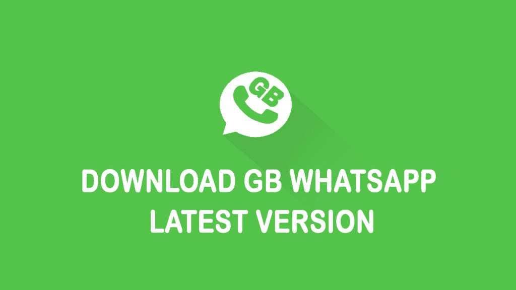 Download whatsapp++ ipa for ios on iphone, ipad and ipod. Gb Whatsapp Apk Download 2021 April Whatsapp Gb 22 0 Update