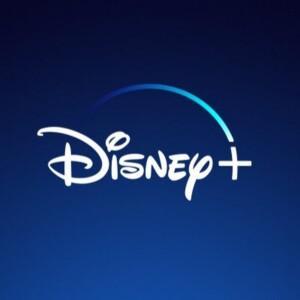 Disney Plus logo Premium