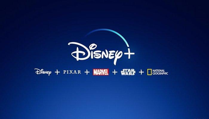 Disney Plus MOD APK Download For Android