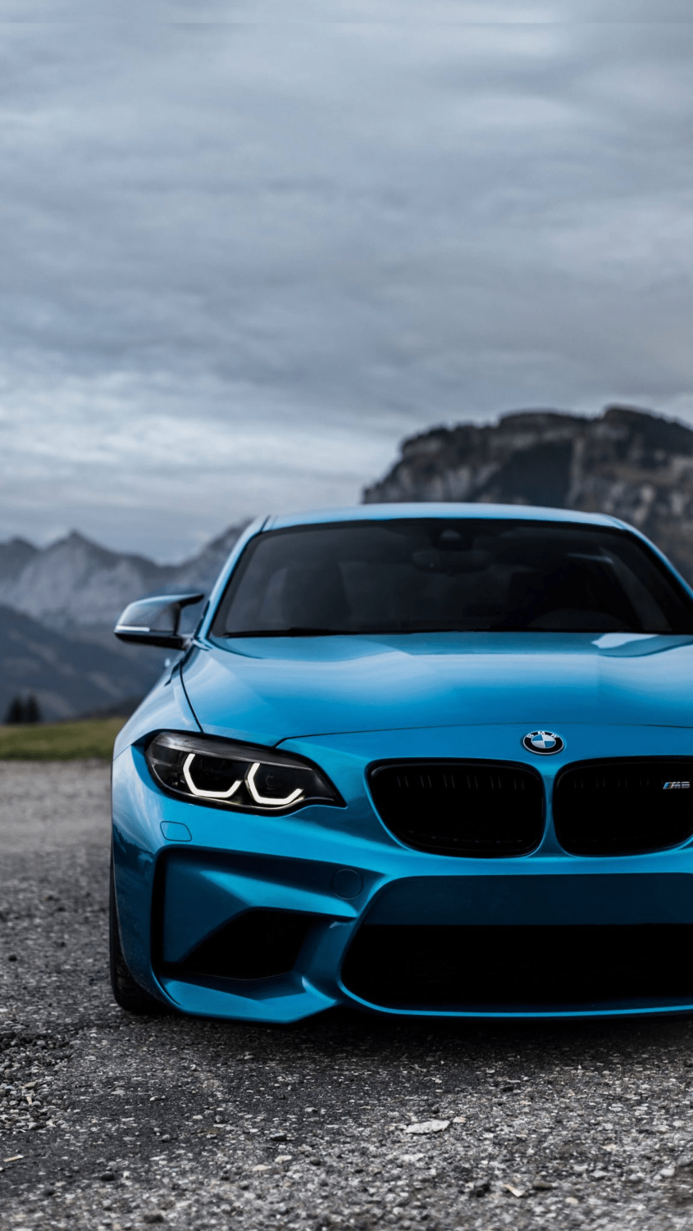 Bmw Wallpaper 4k : wallpaper, Wallpaper, Iphone