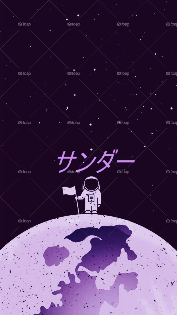 13 Awesome Lofi Anime Wallpaper Ipad Pictures Anime Wallpapers