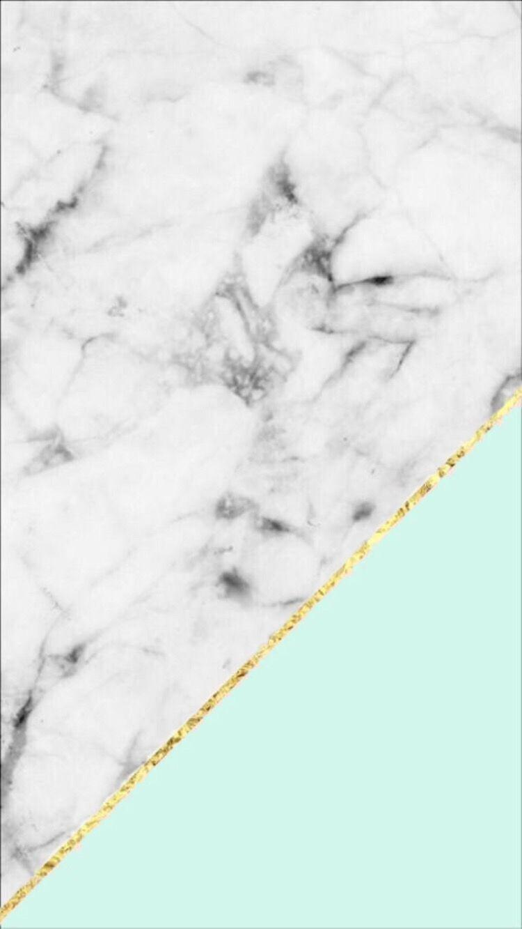 Marble Computer Background : marble, computer, background, Aesthetic, Marble, Wallpaper, Computer