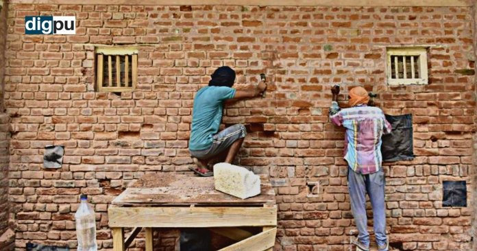 Jallianwala Bagh renovation did what the British could not do