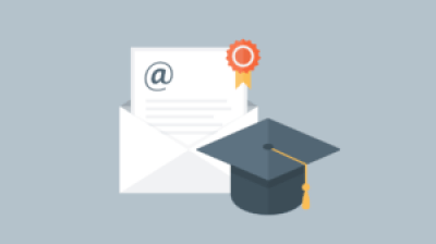 get selected for dream internship for boosting resume/cv