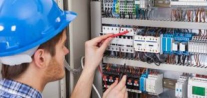 brooklyn electricians 0737464725