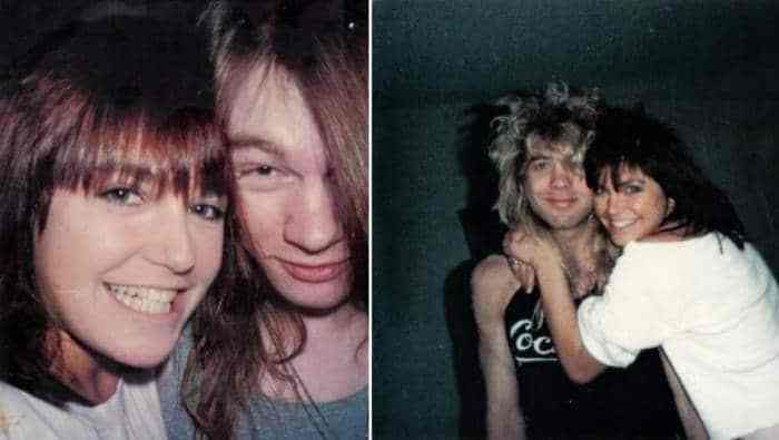 Axl-Rose-Adriana-Smith-Guns-and-Roses-Scandal