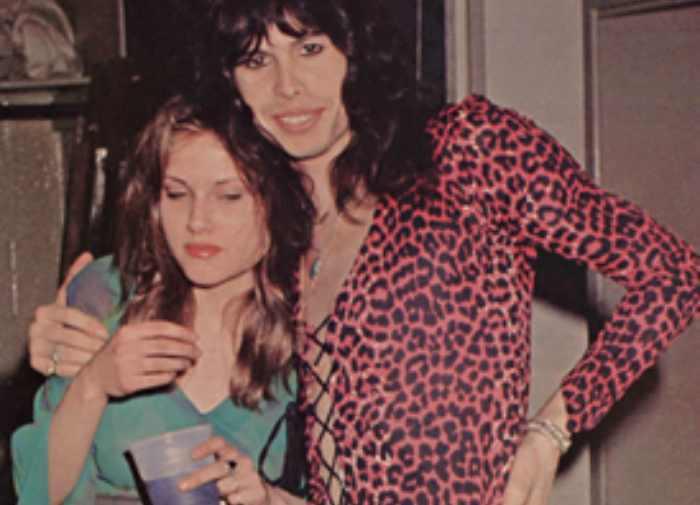 Aerosmith-Steven-Tyler-Adopted-Daughter