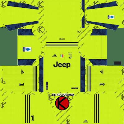 juventus-adidas-2020-21-kit-dls2019-%2528goalkeeper-home%2529