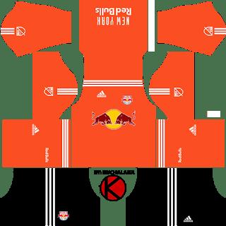 new-york-red-bulls-2017-%2528goalkeeper-away%2529