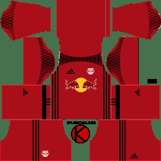 new-york-red-bulls-2016-%2528goalkeeper-away%2529