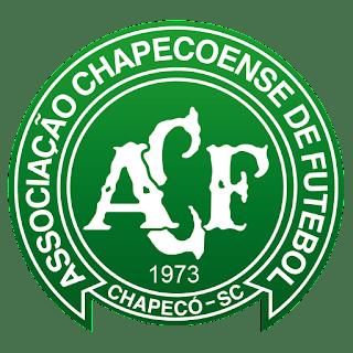 chapecoense-logo-512x512px
