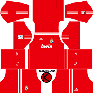 real-madrid-kits-2011-2012-%2528third%2529