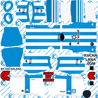 racing-club-kits-kappa-2020-dream-league-soccer-20-home