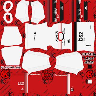 flamengo-kits-adidas-2020-dream-league-soccer-20-away