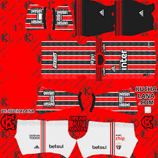sao-paulo-kits-adidas-2020-dream-league-soccer-20-away
