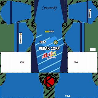 pknp-fc-fila-kits-2018-%2528away%2529