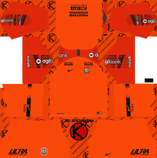 corinthians-nike-kits-2018-19-dream-league-soccer-%2528goalkeeper-home%2529