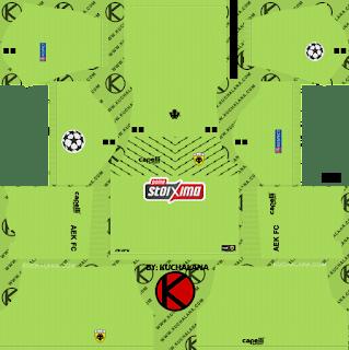 aek-fc-kits-2018-19-dream-league-soccer-%2528goalkeeper-away%2529