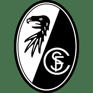 SC-freiburg-logo-512x512-px