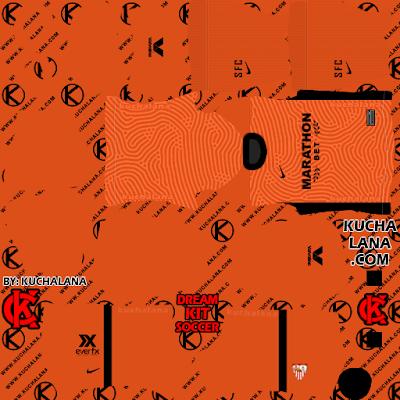 sevilla-nike-kits-2020-21-dls20-goalkeeper-away