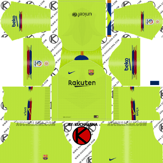fc-barcelona-nike-kits-2018-19-dream-league-soccer-%2528away%2529