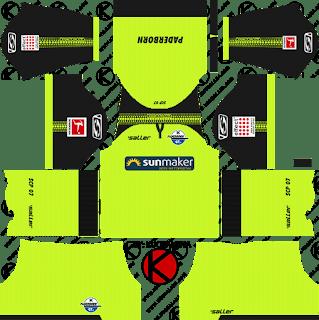 sc-paderborn-kits-2019-2020-dream-league-soccer-%2528third%2529